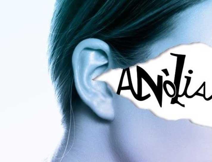 Festival de Música Anòlia